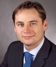 Steffen Bastek, Rechtsanwalt und Fachanwalt für Steuerrecht