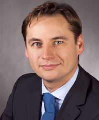 Rechtsanwalt Steffen Bastek - Fachanwalt für Steuerrecht in Essen