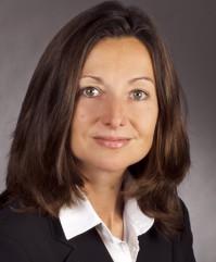 Rechtsanwältin Silke Bastek, LL.M.