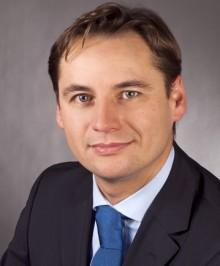 RA Steffen Bastek, Fachanwalt für Steuerrecht
